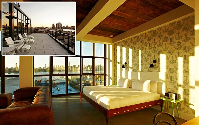 stunning_luxury_hotels_in_nyc_that_prove_you_need_to_treat_yourself_04