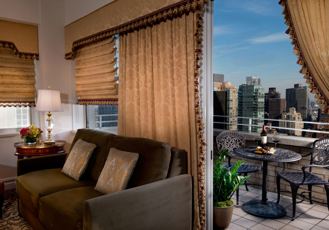 stunning_luxury_hotels_in_nyc_that_prove_you_need_to_treat_yourself_21