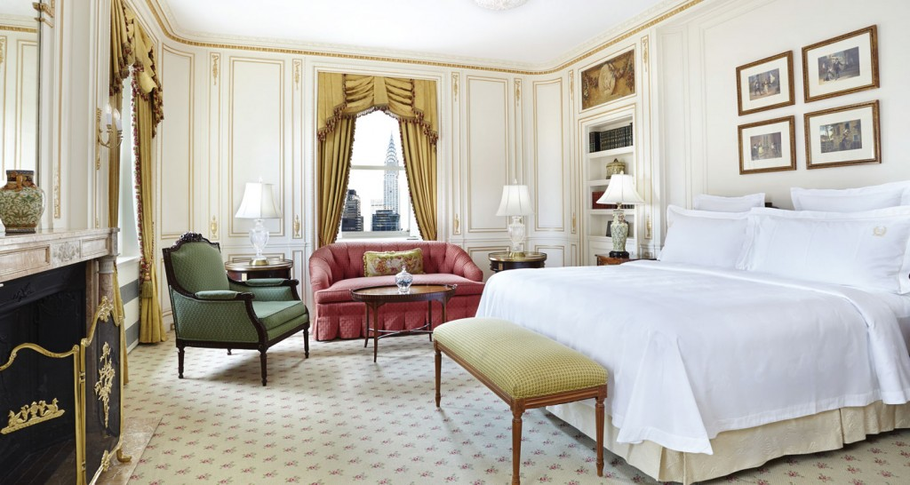 stunning_luxury_hotels_in_nyc_that_prove_you_need_to_treat_yourself_22