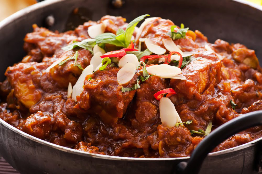 super_flavorful_andd_authentic-indian_dishes_you_have_to_try_05