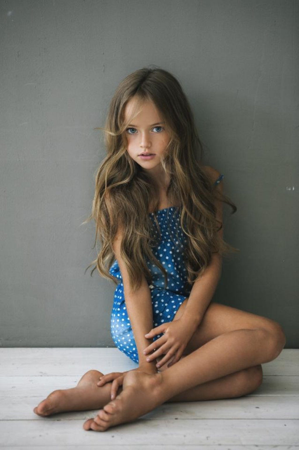 the-most-beautiful-girlin-the-world-is-only-10-years-old_07