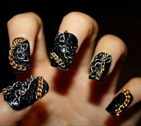 the_most_uniquely_gorgeous_nail_art_ever_created_04