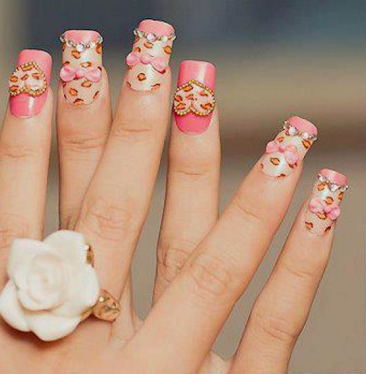 the_most_uniquely_gorgeous_nail_art_ever_created_05