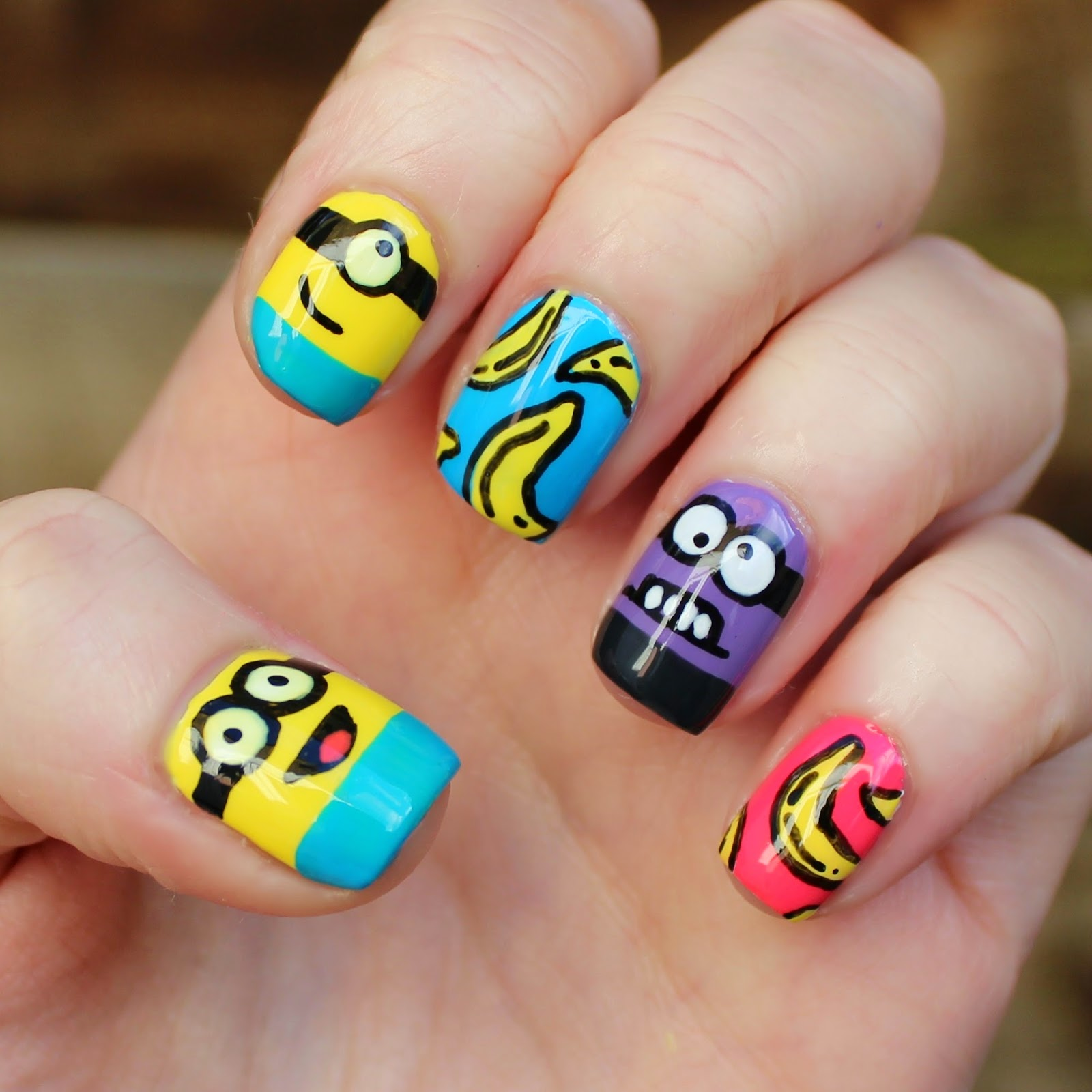 the_most_uniquely_gorgeous_nail_art_ever_created_08