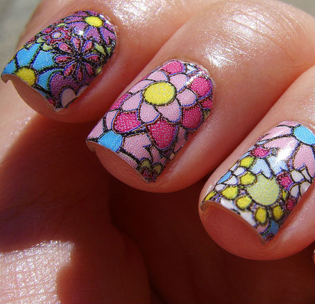the_most_uniquely_gorgeous_nail_art_ever_created_11