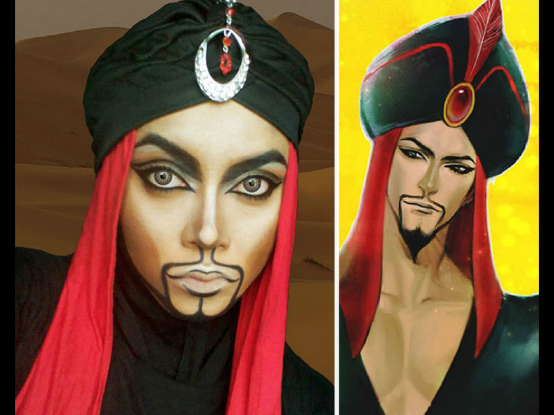 this_makeup_artist_uses-her_hijab_to_turn_into_disney_characters_06