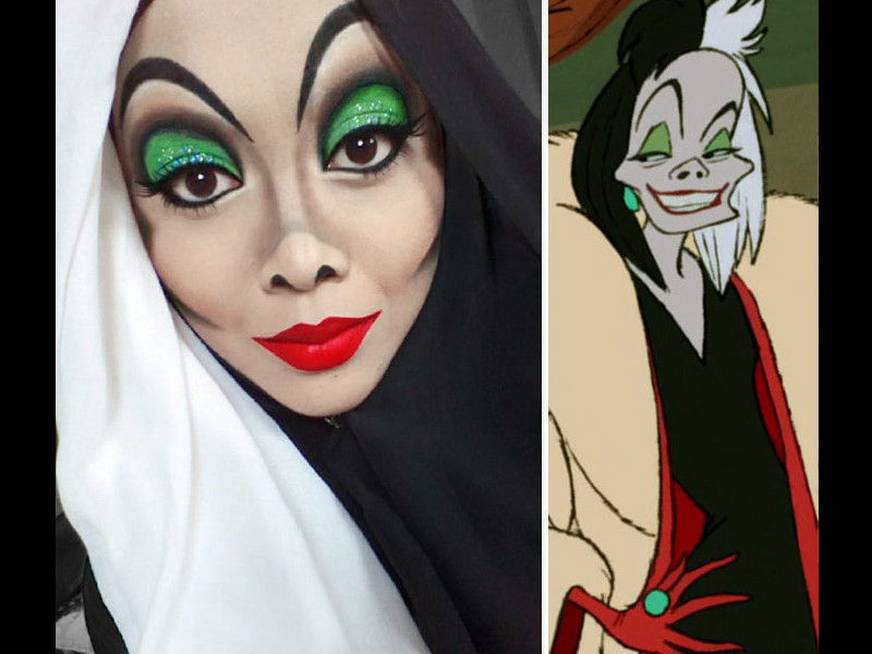 this_makeup_artist_uses-her_hijab_to_turn_into_disney_characters_07