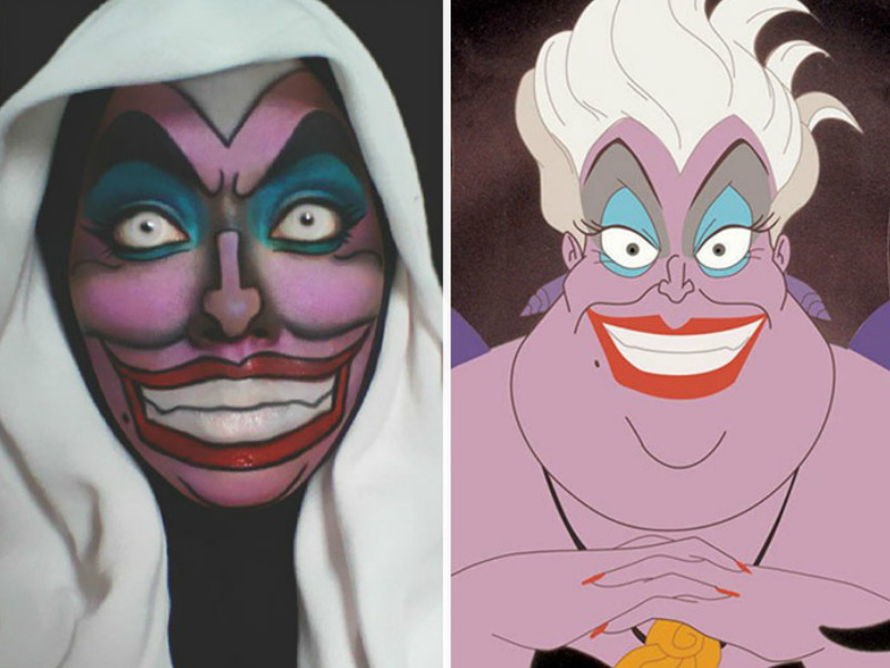 this_makeup_artist_uses-her_hijab_to_turn_into_disney_characters_08