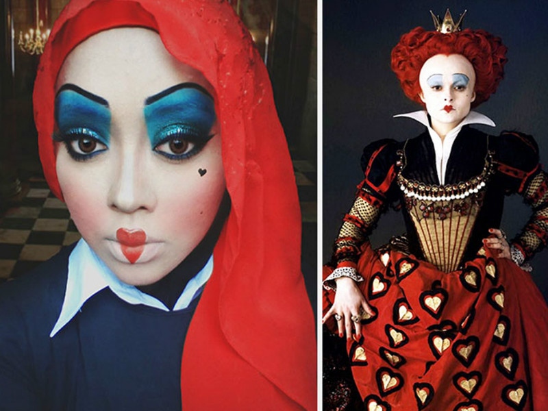 this_makeup_artist_uses-her_hijab_to_turn_into_disney_characters_12