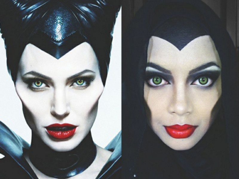 this_makeup_artist_uses-her_hijab_to_turn_into_disney_characters_13