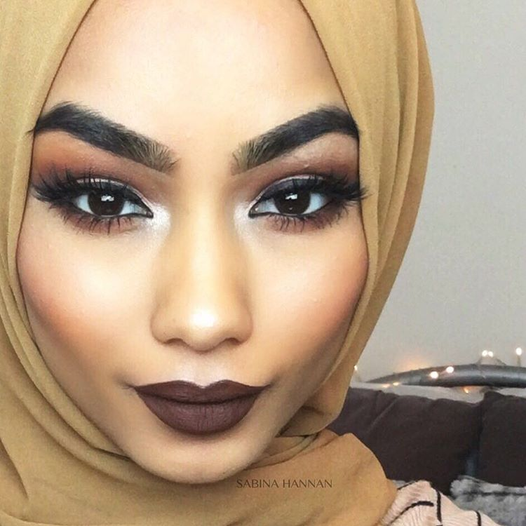 unbelievably_beautiful_women_wearing_hijabs_on_ig_02