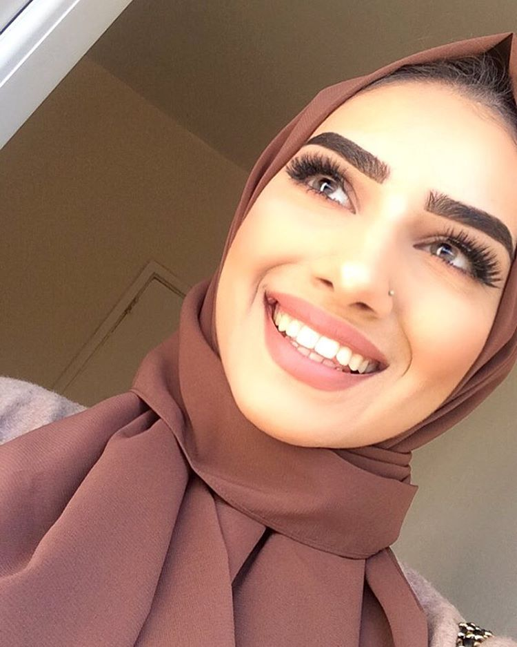 leota muslim single women Meet single muslim american women for marriage and find your true love at muslimacom sign up today and browse profiles of single muslim american women for.