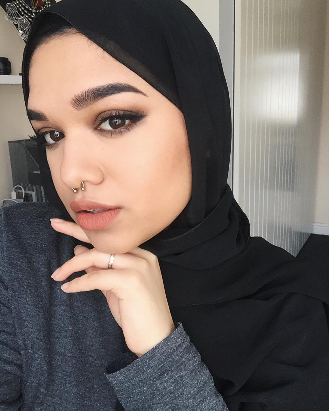 unbelievably_beautiful_women_wearing_hijabs_on_ig_20