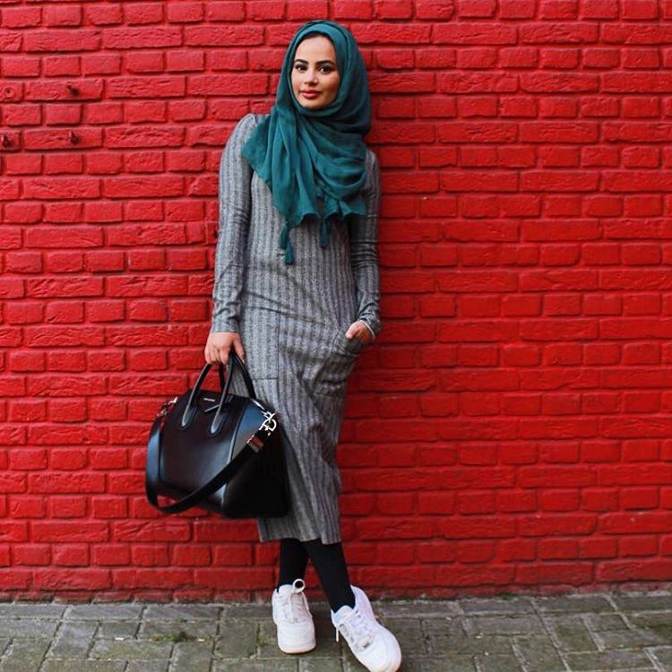 unbelievably_beautiful_women_wearing_hijabs_on_ig_21
