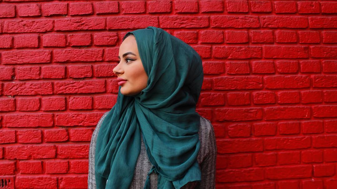 unbelievably_beautiful_women_wearing_hijabs_on_ig_22