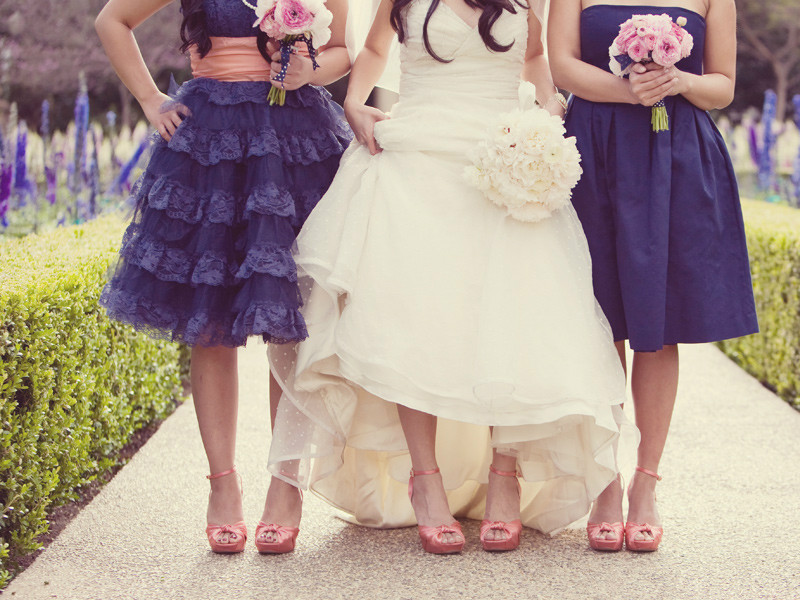 wedding_trends_that_are_about_to_dominate_2016_03