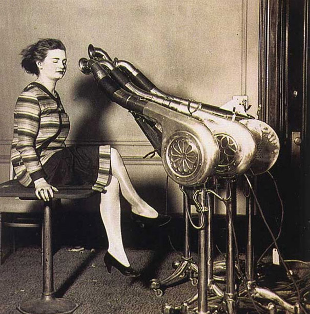 weirdest_beauty_salon_procedures_from_the_past_04