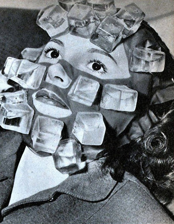weirdest_beauty_salon_procedures_from_the_past_08