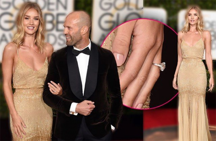 14-staggering-celebrity-engagement-rings-youre-sure-to-envy-01