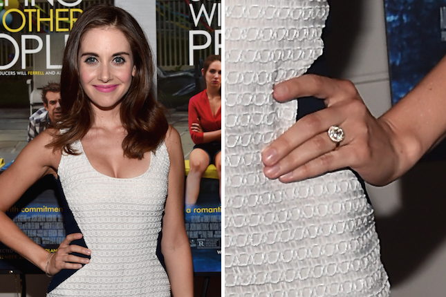 14-staggering-celebrity-engagement-rings-youre-sure-to-envy-03