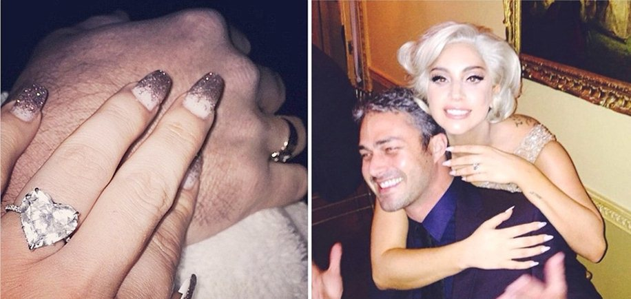 14-staggering-celebrity-engagement-rings-youre-sure-to-envy-04