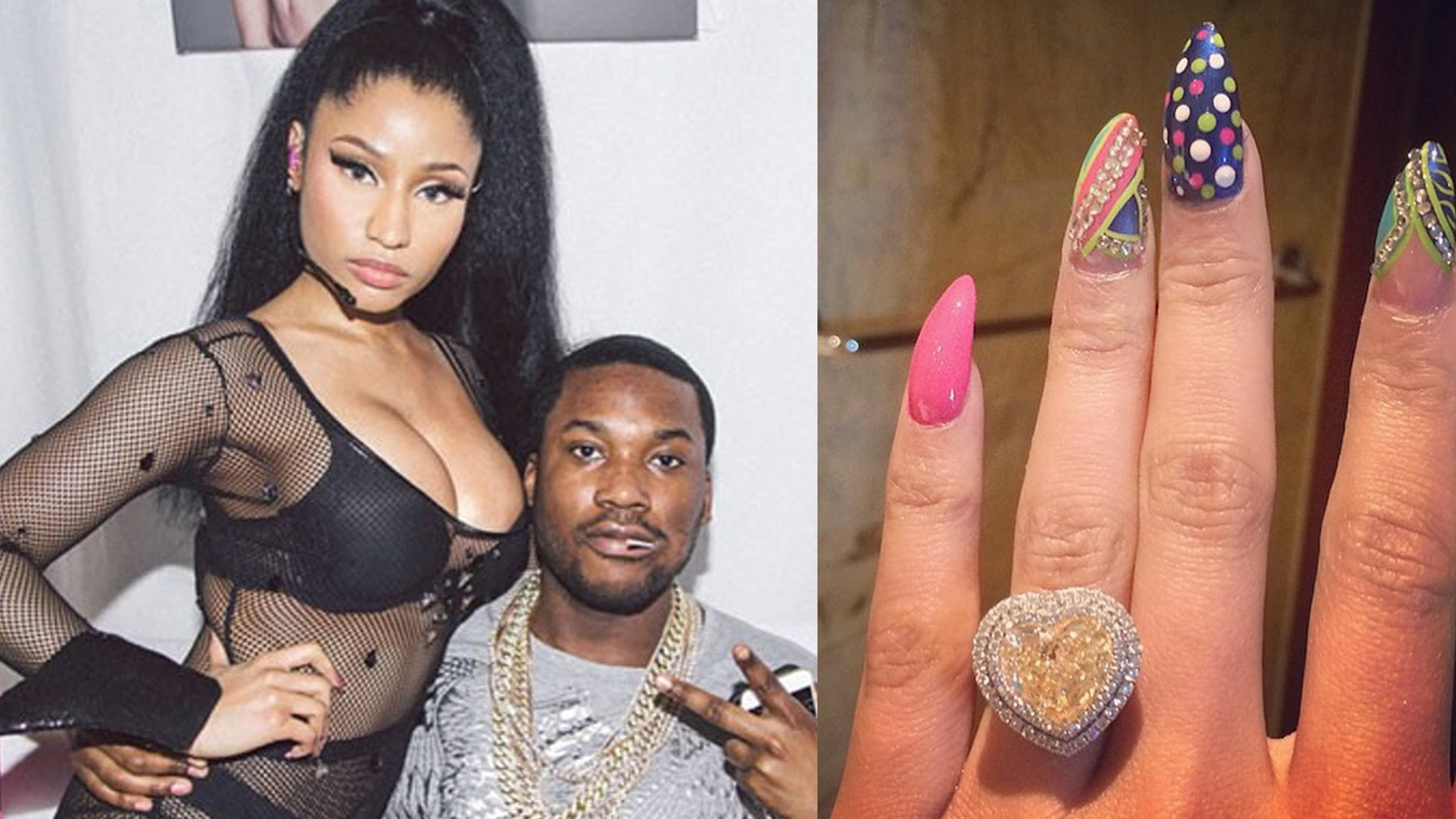 14-staggering-celebrity-engagement-rings-youre-sure-to-envy-06
