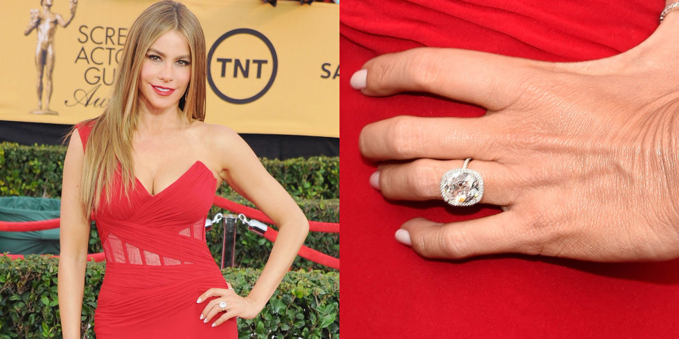 14-staggering-celebrity-engagement-rings-youre-sure-to-envy-07