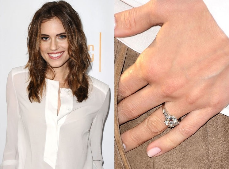14-staggering-celebrity-engagement-rings-youre-sure-to-envy-11