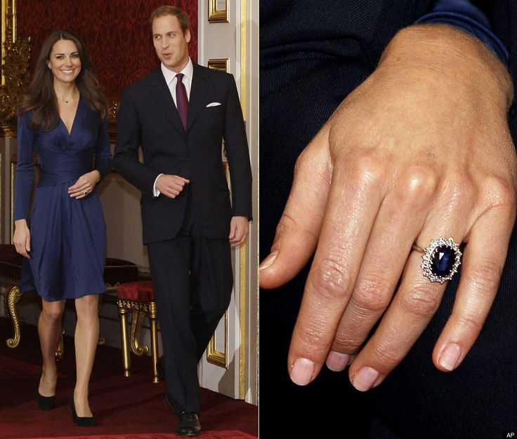 14-staggering-celebrity-engagement-rings-youre-sure-to-envy-12