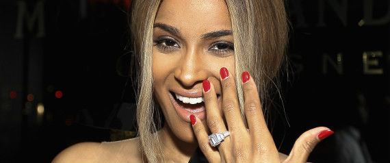 14-staggering-celebrity-engagement-rings-youre-sure-to-envy-14