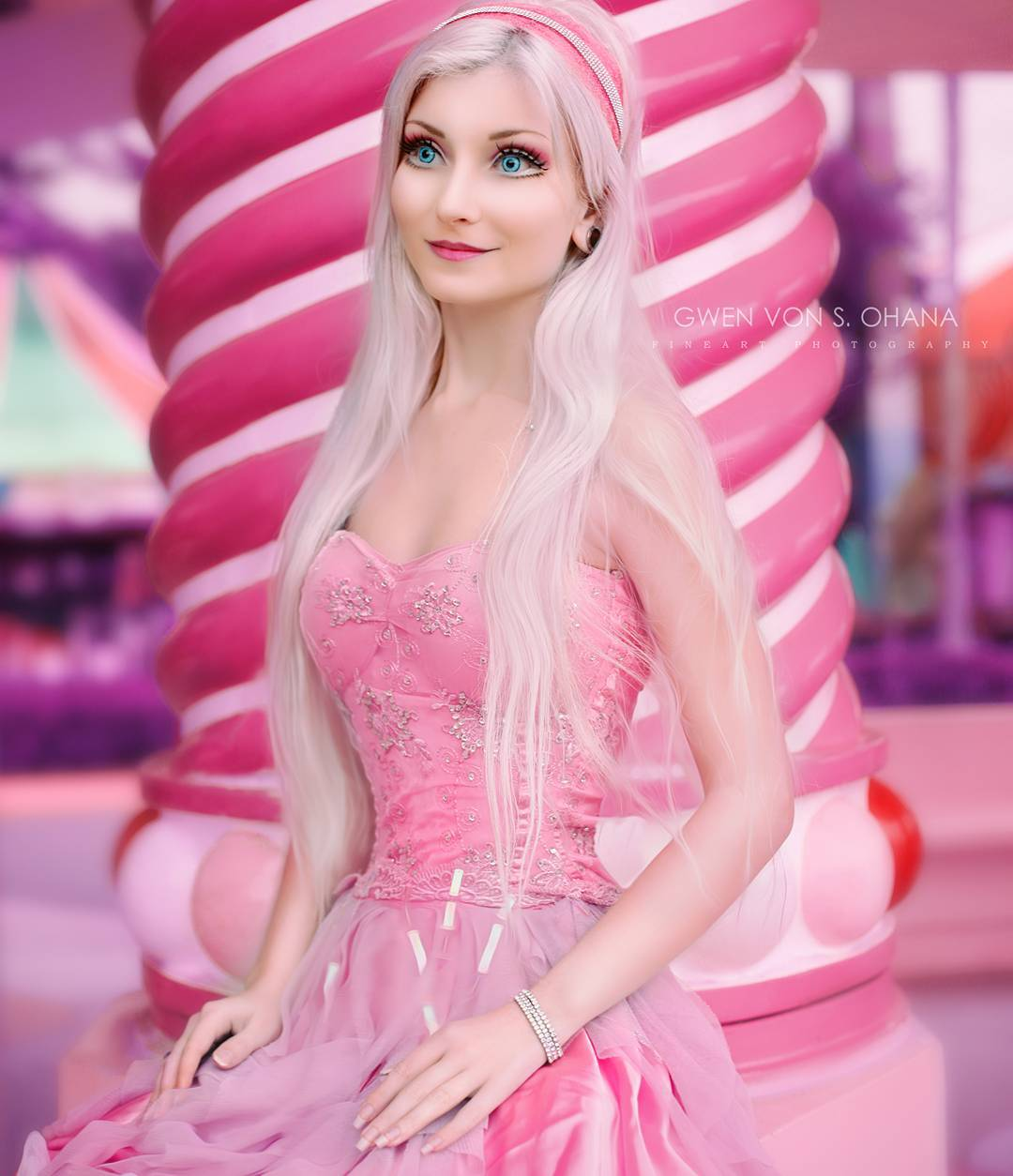 a-new-human-barbie-when-will-this-trend-fall-into-oblivion-06