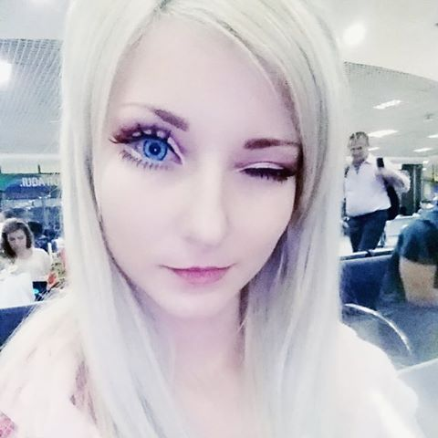 a-new-human-barbie-when-will-this-trend-fall-into-oblivion-07