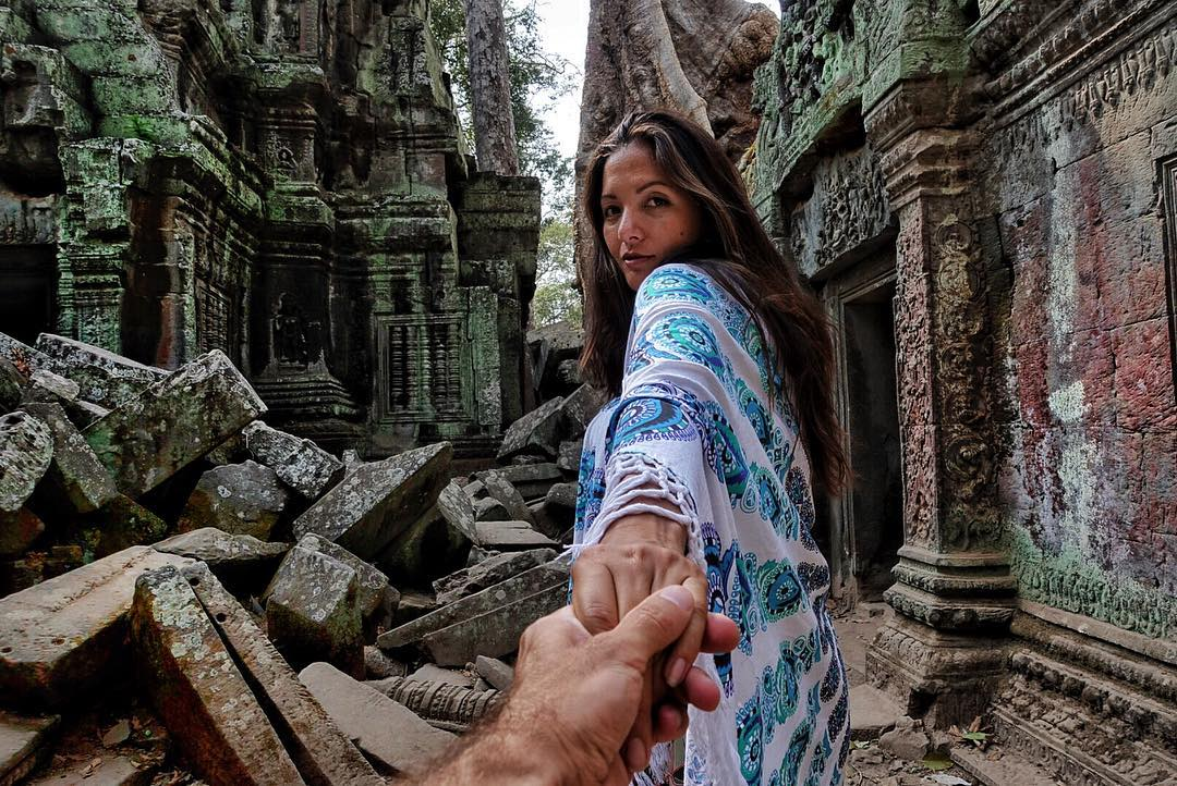 amazing-and-adventurous-female-travelers-you-need-to-follow-on-instagram-or-wanderlust-07