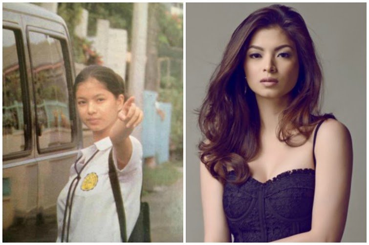 before_they_were_famous_filipino_celebrities_then_and_now_01