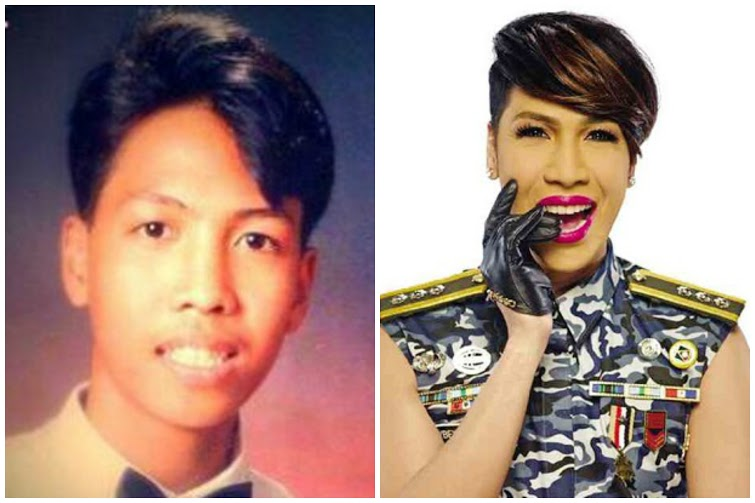 before_they_were_famous_filipino_celebrities_then_and_now_07