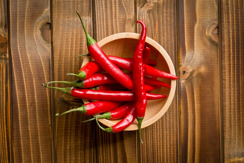 benefits-of-chili-peppers-you-didnt-know-about-02
