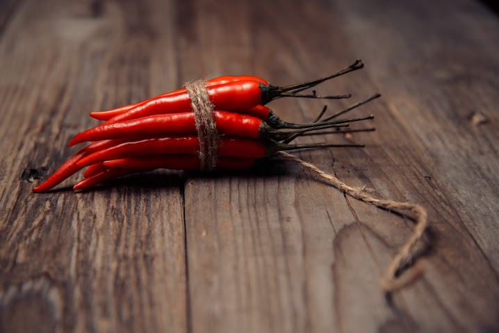benefits-of-chili-peppers-you-didnt-know-about-04