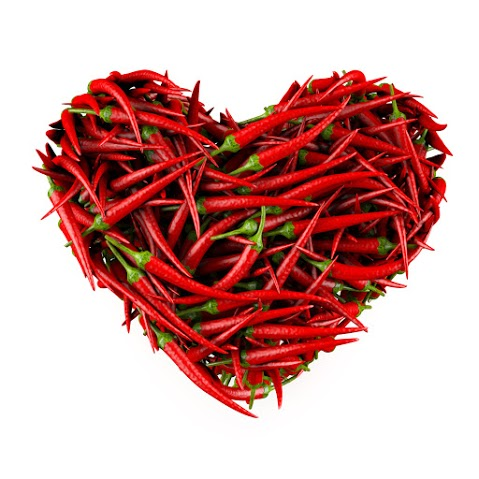 benefits-of-chili-peppers-you-didnt-know-about-06