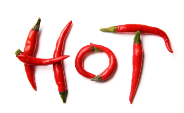 benefits-of-chili-peppers-you-didnt-know-about-10