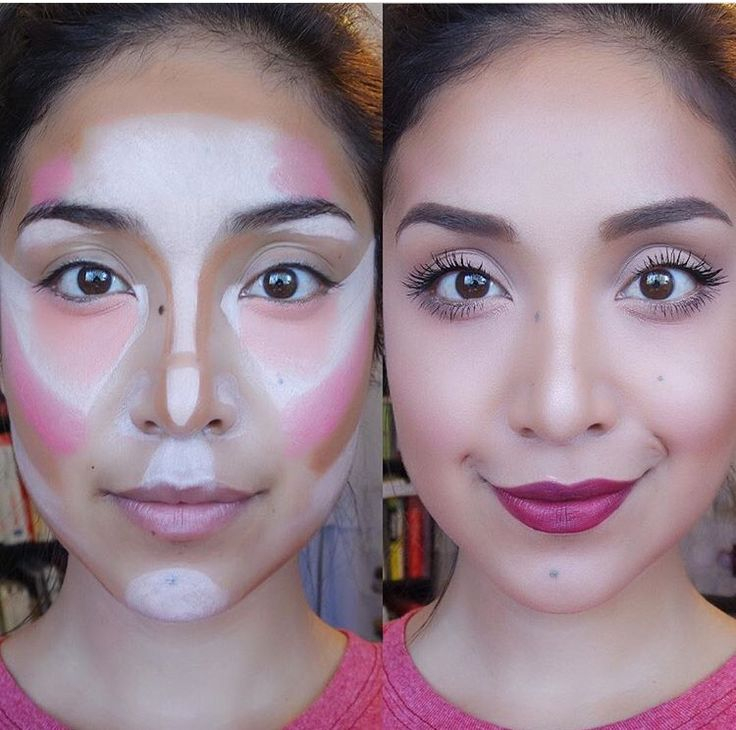 breathtaking-contour-jobs-on-social-media-that-are-makeup-inspiration-for-days-01
