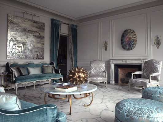 chic-parisian-apartments-that-will-give-you-the-ultimate-design-inspiraton-01