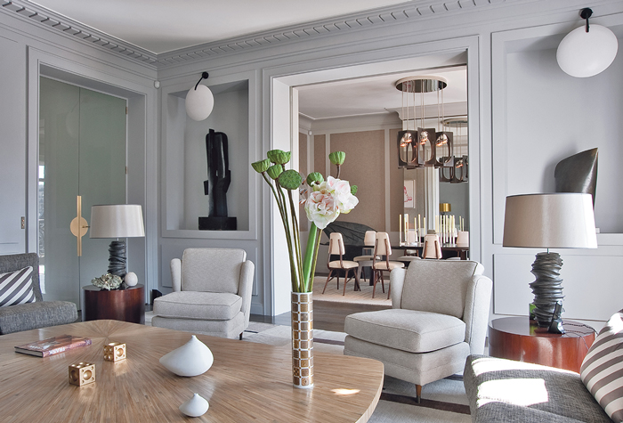chic-parisian-apartments-that-will-give-you-the-ultimate-design-inspiraton-05