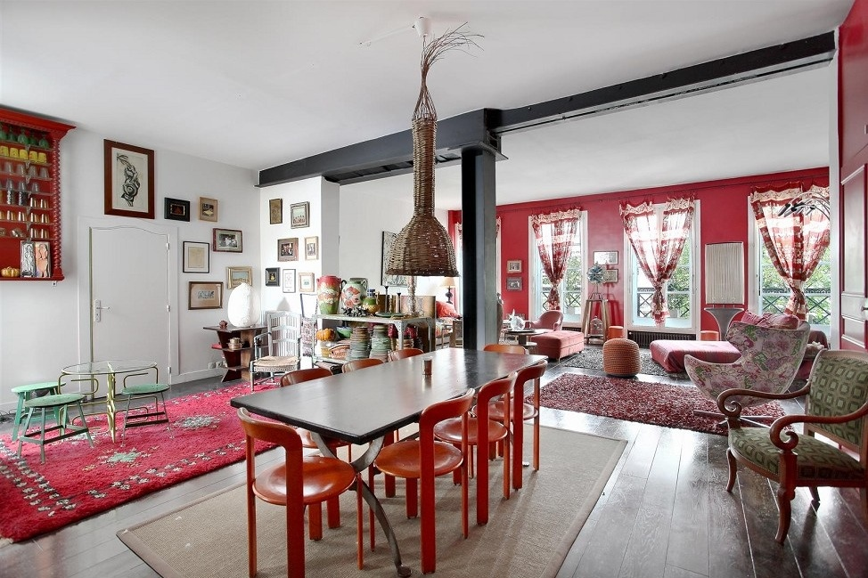 chic-parisian-apartments-that-will-give-you-the-ultimate-design-inspiraton-06