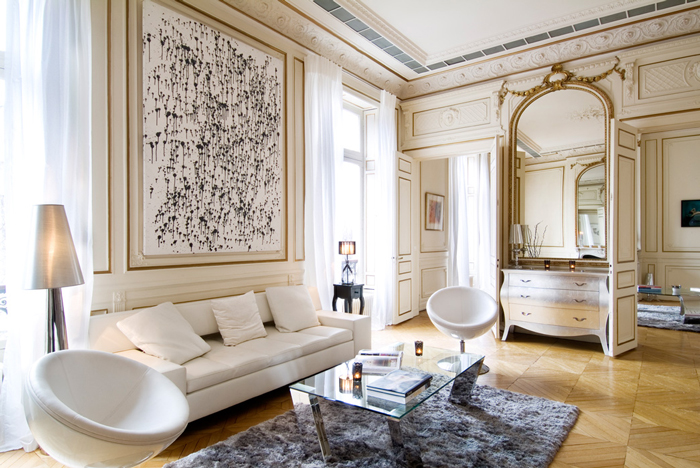 chic-parisian-apartments-that-will-give-you-the-ultimate-design-inspiraton-09