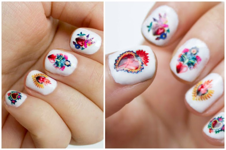 festive_mexican_style_nail_designs_03