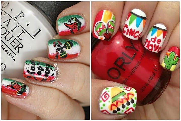 festive_mexican_style_nail_designs_05