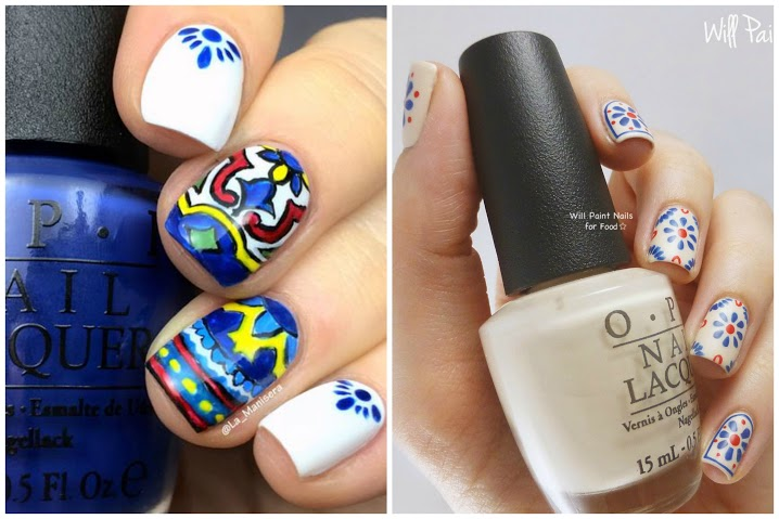 festive_mexican_style_nail_designs_07