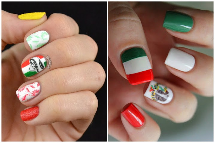 festive_mexican_style_nail_designs_09