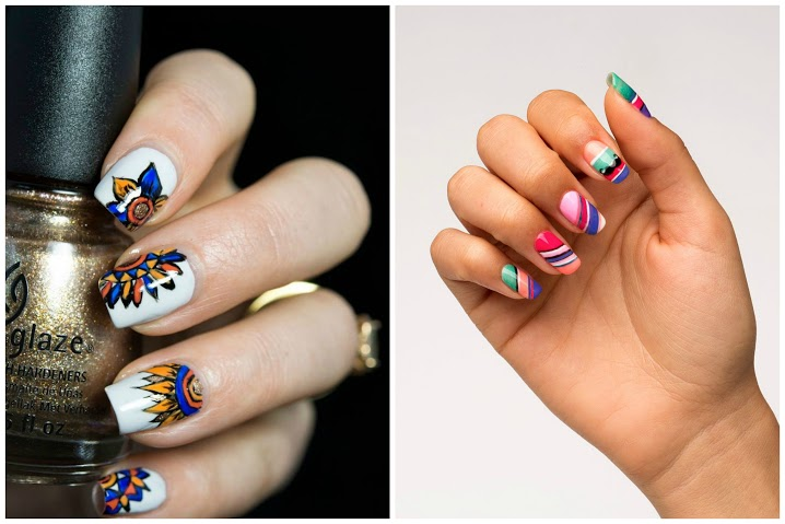festive_mexican_style_nail_designs_11