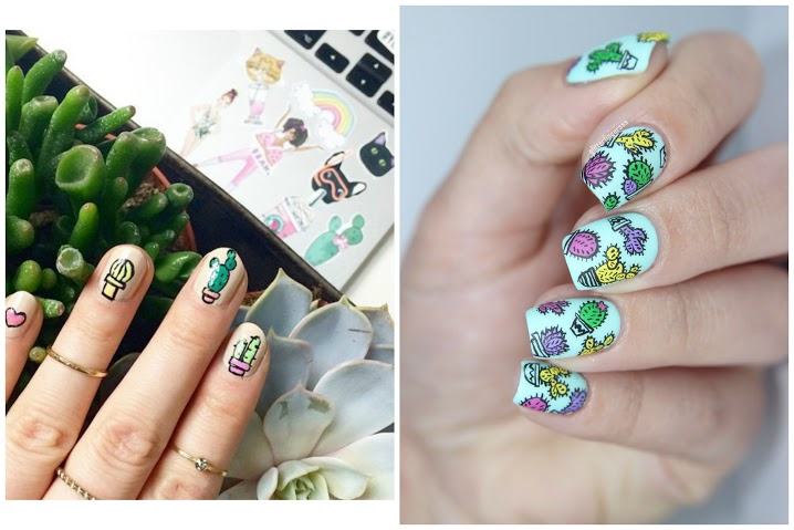 festive_mexican_style_nail_designs_12